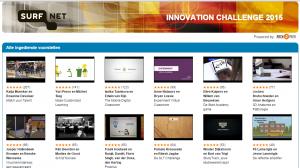 innovation_challenge_2015