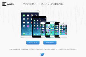 jailbreak_ios7