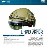 De Microsoft HoloLens gaat het leger in
