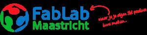 logo_fablab_Maastricht