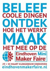 makerfaire_flyerB