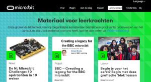 micro_bit_nl