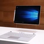 Een Windows laptop voor de prijs van een Macbook Pro