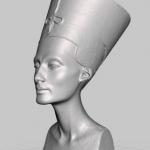 3D scannen en printen van kunst – Moderne piraten of Indiana Jones?