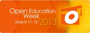 open_education_week_banner