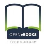 OpenEbooks zijn helaas niet echt open