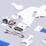 Cool: Google Paper Signals