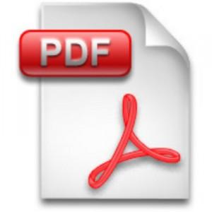 remove metadata from pdf online