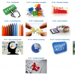 Nog plaatsen vrij bij de Fontys post-hbo opleiding e-Learning!