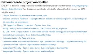 projecten_ronde_1