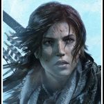 Gespeeld: Rise of the Tomb Raider