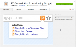 rss_subscription_extension