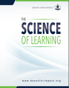 science_of_learning