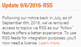 scoop_it_rss
