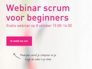 scrum_webinar