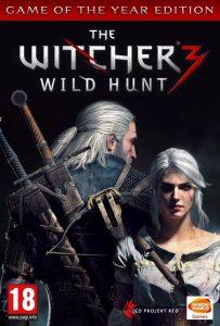 The Witcher: hoe een Netflix-serie een game opnieuw tot leven kan wekken